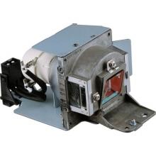 Лампа для проектора Benq EP4742 ( 5J.J3J05.001 )