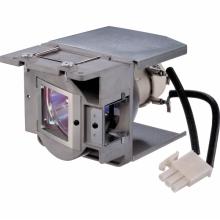 Лампа для проектора Benq EP5127 ( 5J.J5E05.001 )
