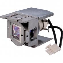 Лампа для проектора Benq EP5127P ( 5J.J5E05.001 )