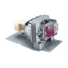 Лампа для проектора Benq MH684 ( 5J.JE905.001 )