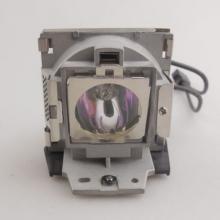 Лампа для проектора Benq MP24 ( 5J.Y1E05.001)