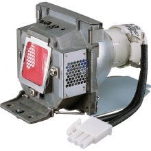 Лампа для проектора Benq MP575-V ( 5J.J1V05.001 )