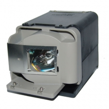 Лампа для проектора Benq MW860USTi-V ( 5J.J2V05.001 )