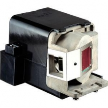 Лампа для проектора Benq EP4227C ( 5J.J3S05.001 )