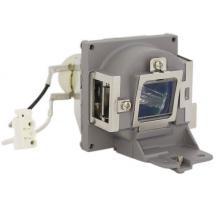Лампа для проектора Benq MX602 ( 5J.JD105.001 )