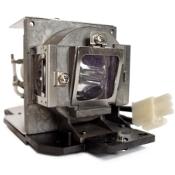 Лампа для проектора Benq EP4225D ( 5J.J3L05.001 )