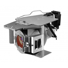 Лампа для проектора Benq TH681 ( 5J.JAH05.001 )