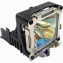 Лампа для проектора Benq W700+ ( 5J.J5405.001 )