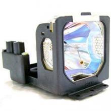 Лампа для проектора CANON LV-5100e ( LV-LP10 )