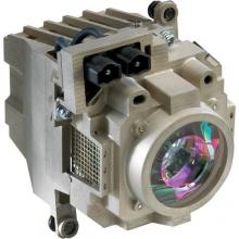 Лампа для проектора CHRISTIE DHD951-Q ( 003-005053-01 )
