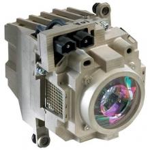 Лампа для проектора CHRISTIE DS+10K-M ( 003-100857-02 / 003-100857-01 / 03-110857-001 )