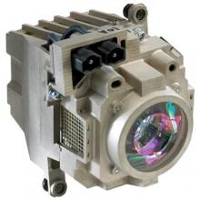 Лампа для проектора CHRISTIE Roadster HD+10K-M ( 003-100857-02 / 003-100857-01 / 03-110857-001 )