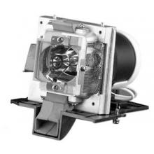 Лампа для проектора DELL 7700 HD ( 725-10323 )
