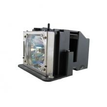 Лампа для проектора DUKANE Image Pro 8767 ( VT60LP )