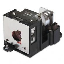 Лампа для проектора EIKI EIP-2500 ( AH-66271 )