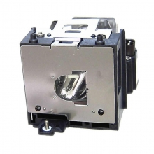 Лампа для проектора EIKI EIP-X3000N ( AH-66271 )
