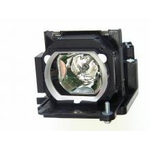 Лампа для проектора EIKI LC-WSP3000 ( 23040037 )