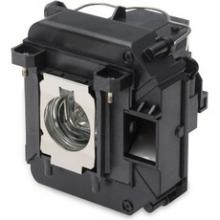 Лампа для проектора EPSON H449B ( ELPLP61/V13H010L61 )