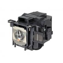 Лампа для проектора EPSON PowerLite S18+ ( ELPLP78 / V13H010L78 )