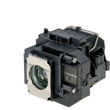 Лампа для проектора EPSON H312C ( ELPLP54 / V13H010L54 )
