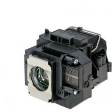Лампа для проектора EPSON H312A ( ELPLP54 / V13H010L54 )