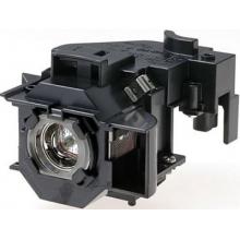 Лампа для проектора EPSON EMP-732C ( ELPLP35 / V13H010L35 )