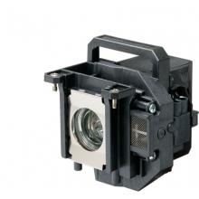 Лампа для проектора Epson H316B ( ELPLP53 / V13H010L53 )