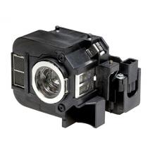 Лампа для проектора Epson h294b ( ELPLP50 / V13H010L50 )