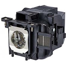 Лампа для проектора Epson Powerlite 1284 ( ELPLP88 / V13H010L88 )
