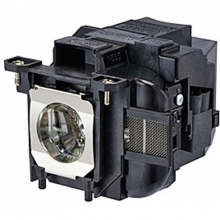 Лампа для проектора Epson EB-S04 ( ELPLP88 / V13H010L88 )