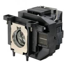 Лампа для проектора Epson H432A ( ELPLP67 / V13H010L67 )