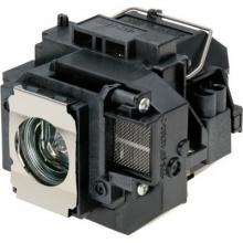 Лампа для проектора Epson EB-S10 ( ELPLP58 / V13H010L58 )
