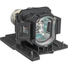 Лампа для проектора HITACHI CP-X2511N ( DT01021 )