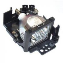 Лампа для проектора POLAROID Polaview SVGA270 ( DT00301 )
