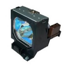 Лампа для проектора LIESEGANG dv245 ( DT00401 )