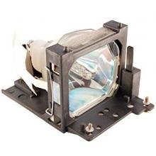 Лампа для проектора LIESEGANG dv355 ( DT00431 )