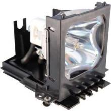 Лампа для проектора LIESEGANG dv 880 flex ( DT00601 )