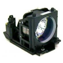 Лампа для проектора LIESEGANG dv485 ( DT00691 )
