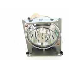 Лампа для проектора HITACHI CP-X950W ( DT00161 )