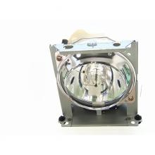 Лампа для проектора HITACHI CP-L850 ( DT00161 )