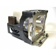 Лампа для проектора LIESEGANG dv325 ( DT00205 )