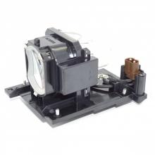 Лампа для проектора HITACHI HCP-4000X ( DT01051 )