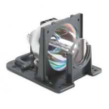 Лампа для проектора HP MP4800 ( L1561A )