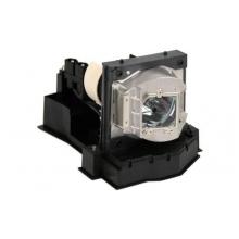 Лампа для проектора INFOCUS A3200 ( SP-LAMP-042 )