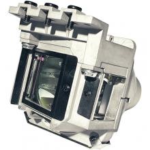 Лампа для проектора INFOCUS IN128HDx ( SP-LAMP-094 )