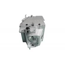Лампа для проектора INFOCUS IN222 ( SP-LAMP-091 )