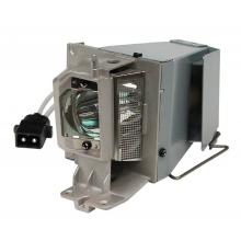 Лампа для проектора INFOCUS IN224 ( SP-LAMP-089 )