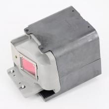 Лампа для проектора INFOCUS IN3924 ( SP-LAMP-077 )