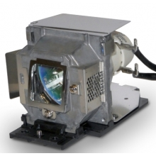 Лампа для проектора INFOCUS T160 ( SP-LAMP-044 )