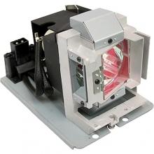 Лампа для проектора InFocus IN136UST ( SP-LAMP-084 )